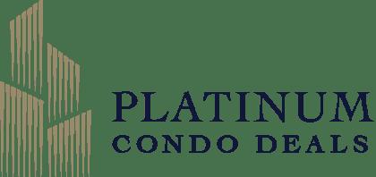 Platinum Condo Deals